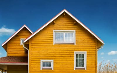 How to Get a Discount on Home Insurance