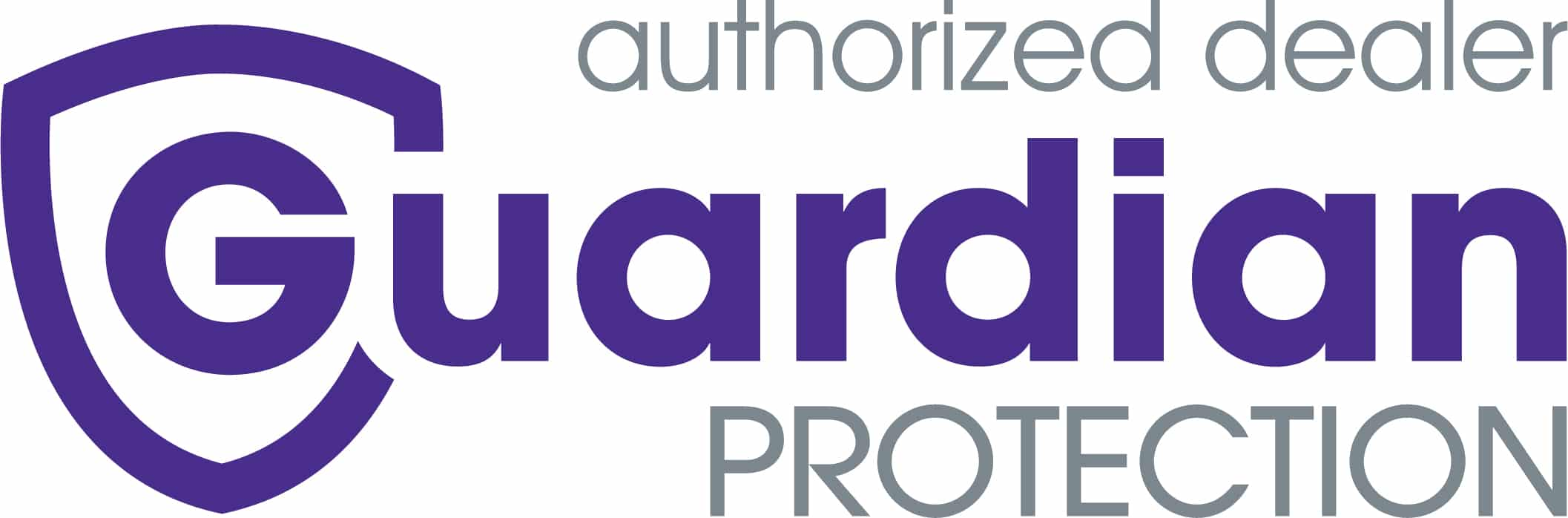 Authorized Guardian Protection security systems and products dealer in Fresno, CA and Clovis, CA
